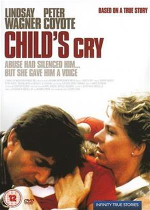 Rent Child's Cry Online DVD Rental