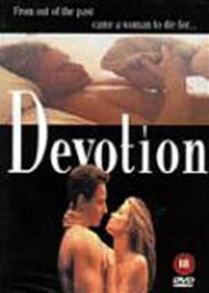 Rent Devotion Online DVD Rental