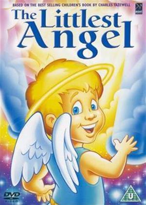 Littlest Angel Online DVD Rental