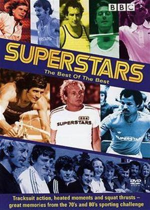 Rent Superstars: Best Of Online DVD Rental