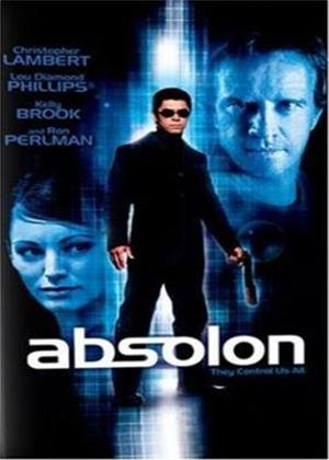 Absolon Online DVD Rental