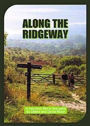 Rent Along the Ridgeway Online DVD Rental