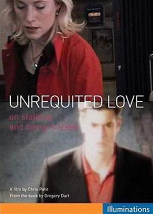 Unrequited Love Online DVD Rental