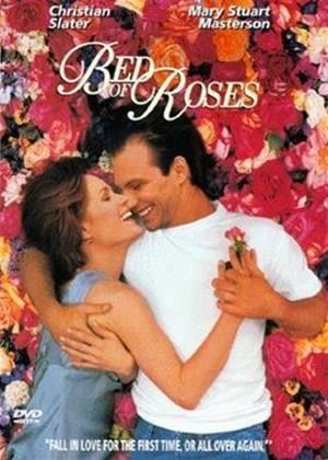 Bed of Roses Online DVD Rental