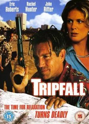 Rent Tripfall Online DVD Rental