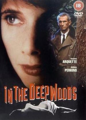Rent In the Deep Woods Online DVD Rental