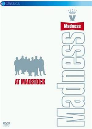 Rent Madness: At Madstock Online DVD Rental