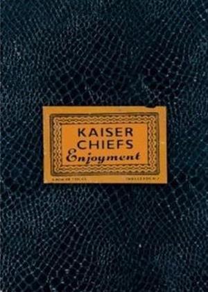 Rent Kaiser Chiefs Online DVD Rental