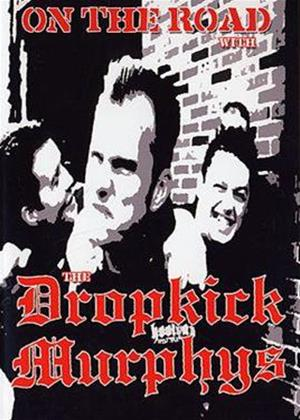 Dropkick Murphys: On the Road With Online DVD Rental