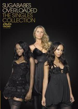 Rent Sugababes: Overloaded Online DVD Rental