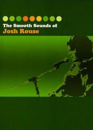Rent Josh Rouse: The Smooth Sounds Of Online DVD Rental