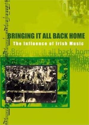Bringing It All Back Home Online DVD Rental