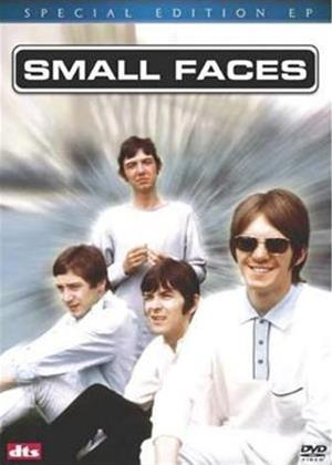 Rent The Small Faces Online DVD Rental