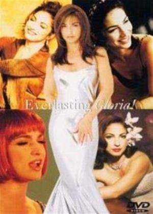 Rent Gloria Estefan: Everlasting Gloria Online DVD Rental