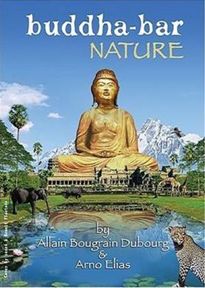 Buddha Bar Online DVD Rental