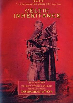 Celtic Inheritance Online DVD Rental