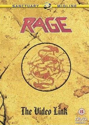 Rent Rage: The Video Link Online DVD Rental
