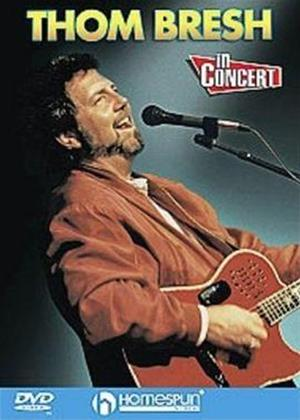 Rent Thom Bresh: In Concert Online DVD Rental