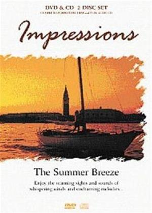 Summer Breeze Online DVD Rental