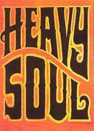 Rent Paul Weller: Heavy Soul Online DVD Rental