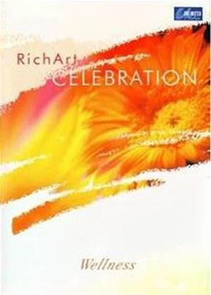 Rent Rich Art: Celebration Online DVD Rental