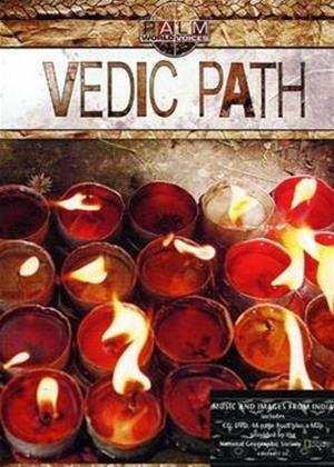 Vedic Path Online DVD Rental