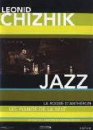 Rent Leonid Chiznik: Les Pianos De La Nuit Online DVD Rental
