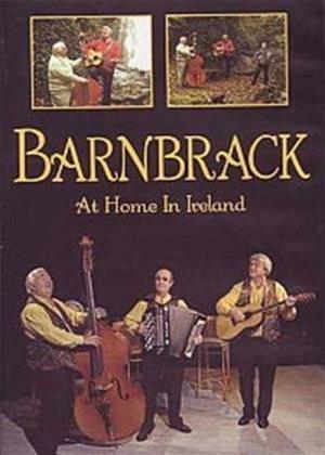 Barnbrack: At Home in Ireland Online DVD Rental