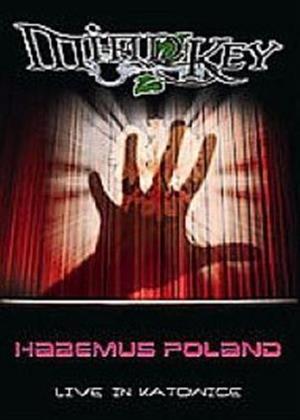 Rent Mind Key: Habemus Poland Online DVD Rental