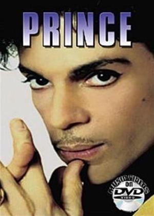 Rent Prince Online DVD Rental