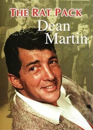 Rent Dean Martin: The Rat Pack Online DVD Rental