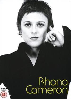 Rent Rhona Cameron Online DVD Rental