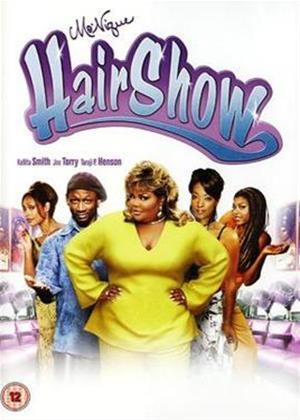 Hairshow Online DVD Rental