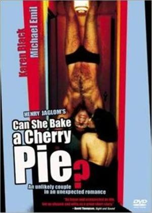 Rent Can she bake a cherry pie? Online DVD Rental