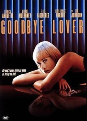 Rent Goodbye Lover Online DVD Rental