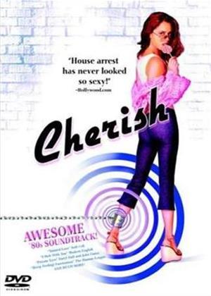 Cherish Online DVD Rental