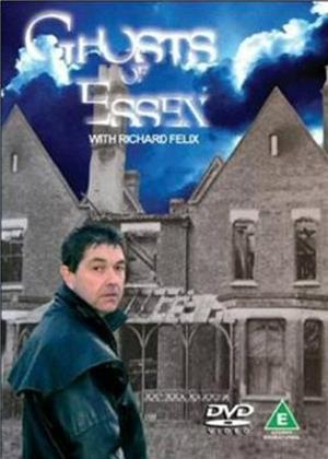 Ghosts of Essex Online DVD Rental
