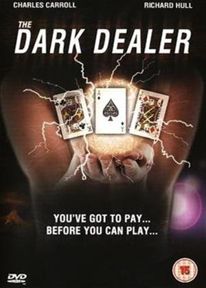 Dark Dealer Online DVD Rental