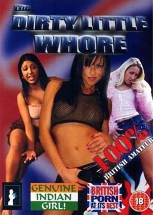 Dirty Little Whore Online DVD Rental