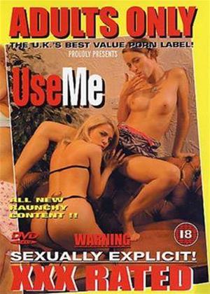 Rent Use Me Online DVD Rental