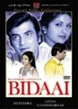 Bidaai Online DVD Rental