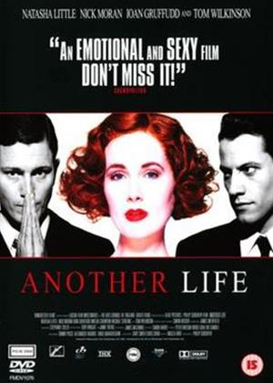 Another Life Online DVD Rental