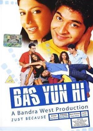 Bas Yun Hi Online DVD Rental
