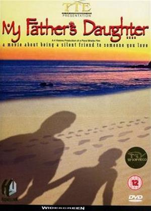 Rent My Father's Daughter Online DVD Rental