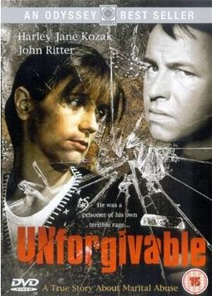 Rent Unforgivable Online DVD Rental