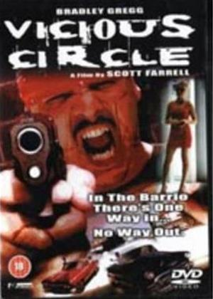 Rent Vicious Circle Online DVD Rental
