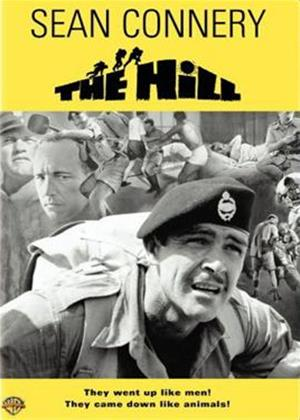 Rent The Hill Online DVD Rental