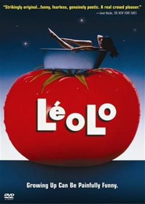 Rent Leolo Online DVD Rental