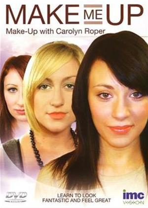 Make Me Up Online DVD Rental