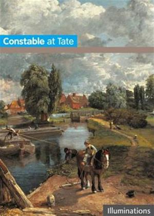 Rent Constable at Tate Online DVD Rental